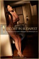 Angie - Angie - Budapest