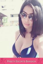 Julya - Julya - Thailand