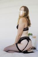 Amber Nelle