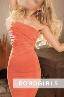 Lucy - Manchester escort - Lucy