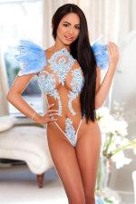 Dayana@Pasha - Dayana - Victoria UK
