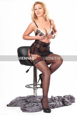 Carmen - Carmen - Vienna