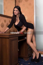 Ema - Ema - Vienna