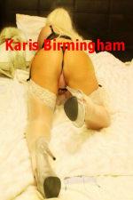 Karis - Karis - Birmingham