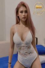 Melody - Bangkok Escort