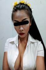 Liza - Bangkok Independent