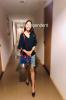 Ella VIP Escort - Bangkok Independent
