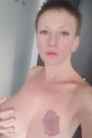 Lesbian Escort