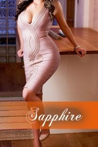 Sapphie