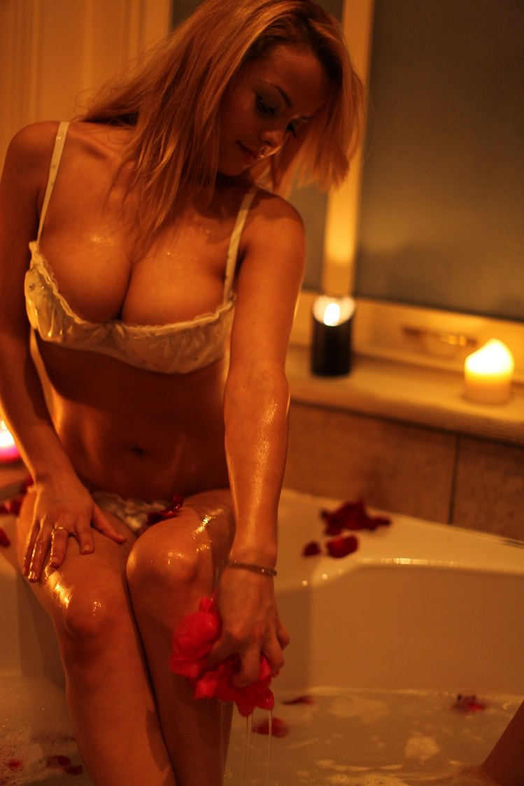lingam massage service independent escort poland