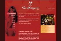 De Massagerie (parlour_  - DeMassagerie