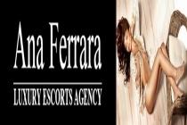 AnaFerrara