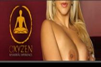 Oxyzen - Oxyzen