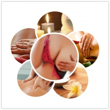 Asian Massage London - A Massage London
