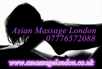 A Massage London  - A Massage London