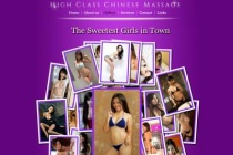High Class Chinese Massage  - High Class Chinese Massage