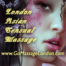 Go Massage  - Go Massage  - Greater London