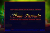 Faronda Massage  - Faronda Massage  - Harrogate