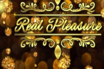 Real Pleasure - Real Pleasure - Greater London