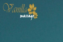 Vanilla Massage - Vanilla Massage - City Of London