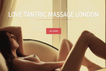 Love Tantric Massage London - Love Tantric Massage London