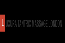 Luxura Tantric Massage - Luxura Tantric Massage - Greater London