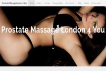 Prostate Massage 4 You - Prostate Massage 4 You