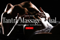 Bliss Tantra Massage - Bliss Tantra Massage - Thailand