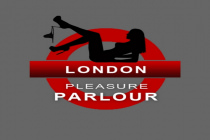 London Pleasure Parlour - London Pleasure Parlour - Central London