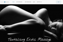 Forever Tantric - Forever Tantric - Greater London