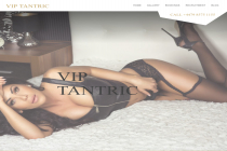 Vip Tantric - Vip Tantric - City Of London