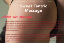 Sweet Tantric Massage  - Sweet Tantric Massage  - South Kensington
