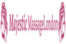 Majestic Massage London - Majestic Massage London - South Kensington