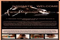 Namaste Tantra Bangkok - NamasteTantraBangkok - Thailand
