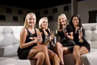 Private Gentlemens Parties  - Private Gentlemens Parties  - UK