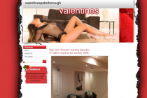 Valentines - Valentines - UK
