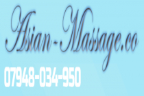 Asian Massage - Asian Massage - UK