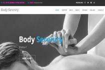 Body Serenity - BodySerenity - UK