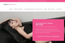 Liverpool St Asian Massage - LiverpoolStAsianMassage - UK