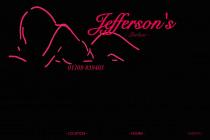 jeffersons - Jeffersons - UK