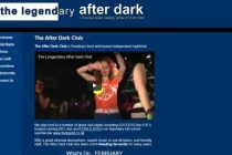 After Dark - After Dark - South