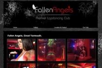 Fallen Angels - FallenAngels