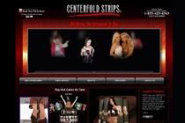 Centrefold Strips - CentrefoldStrips