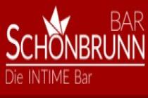 Stripclub Bar Schönbrunn - StripclubBarSchönbrunn - Vienna